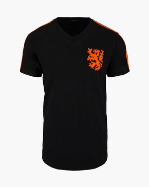 World Cup 1974 Away