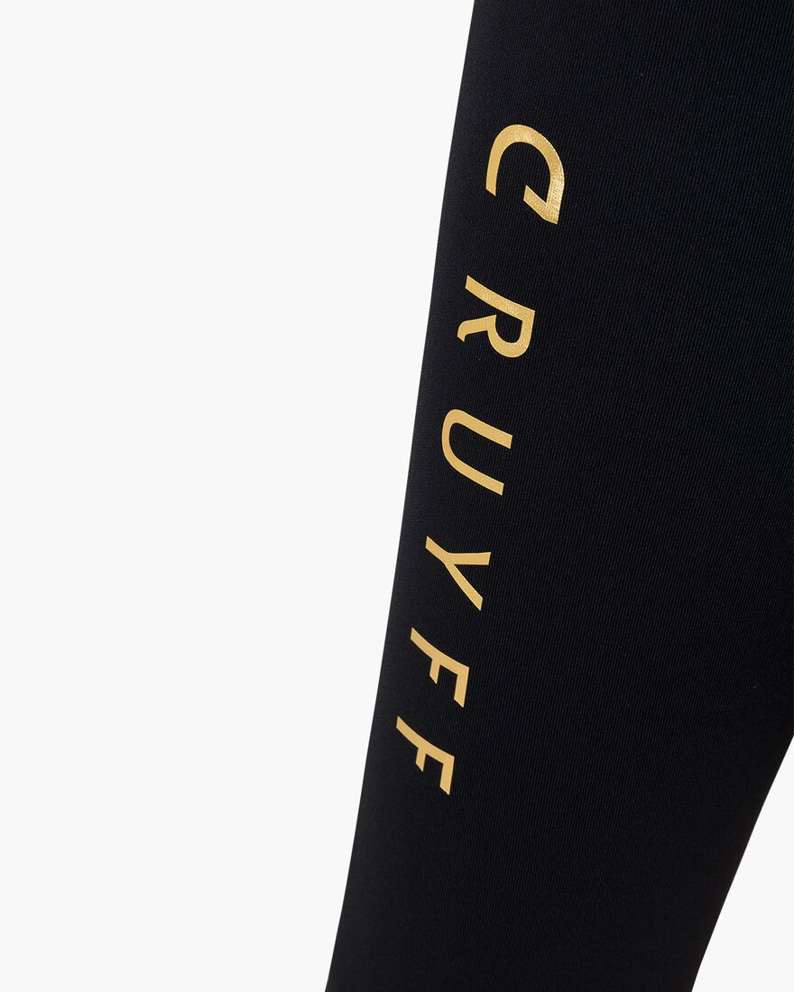 Pointer Suit, Black, hi-res