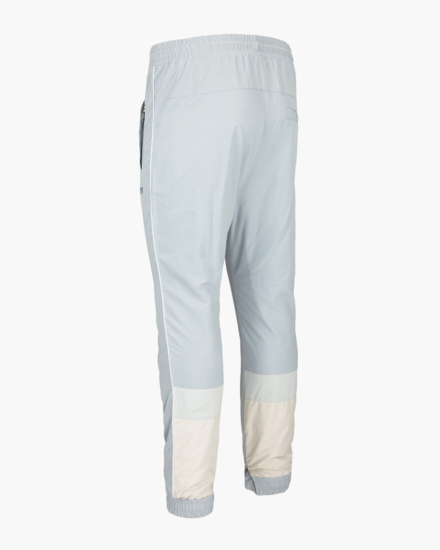 Sanchez Track Pant, Off white, hi-res