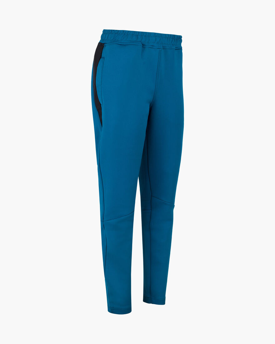 Pointer Suit, Blue, hi-res