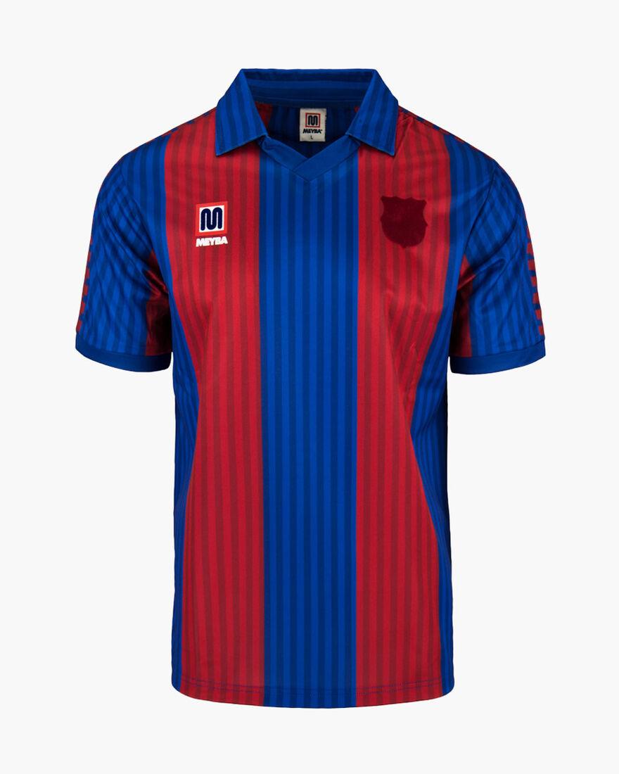 Barcelona Dream Team, Navy, hi-res