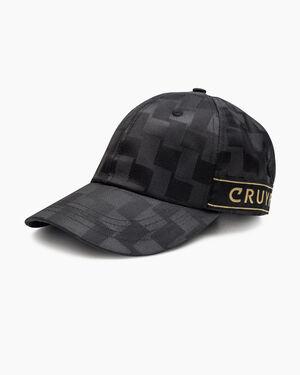 Teknit Cap