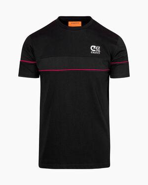 Ferran T-Shirt