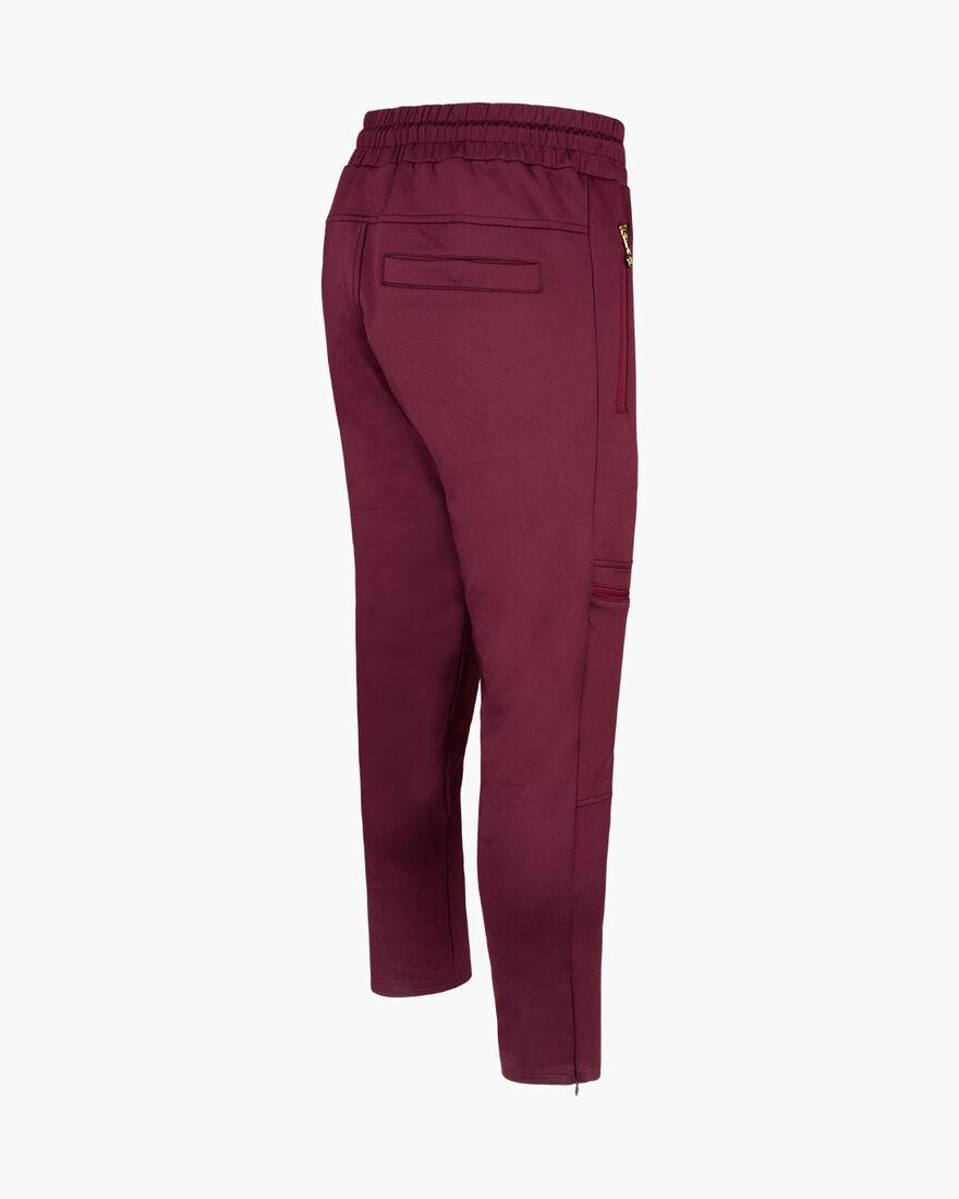 Herrero pants, Bordeaux, hi-res