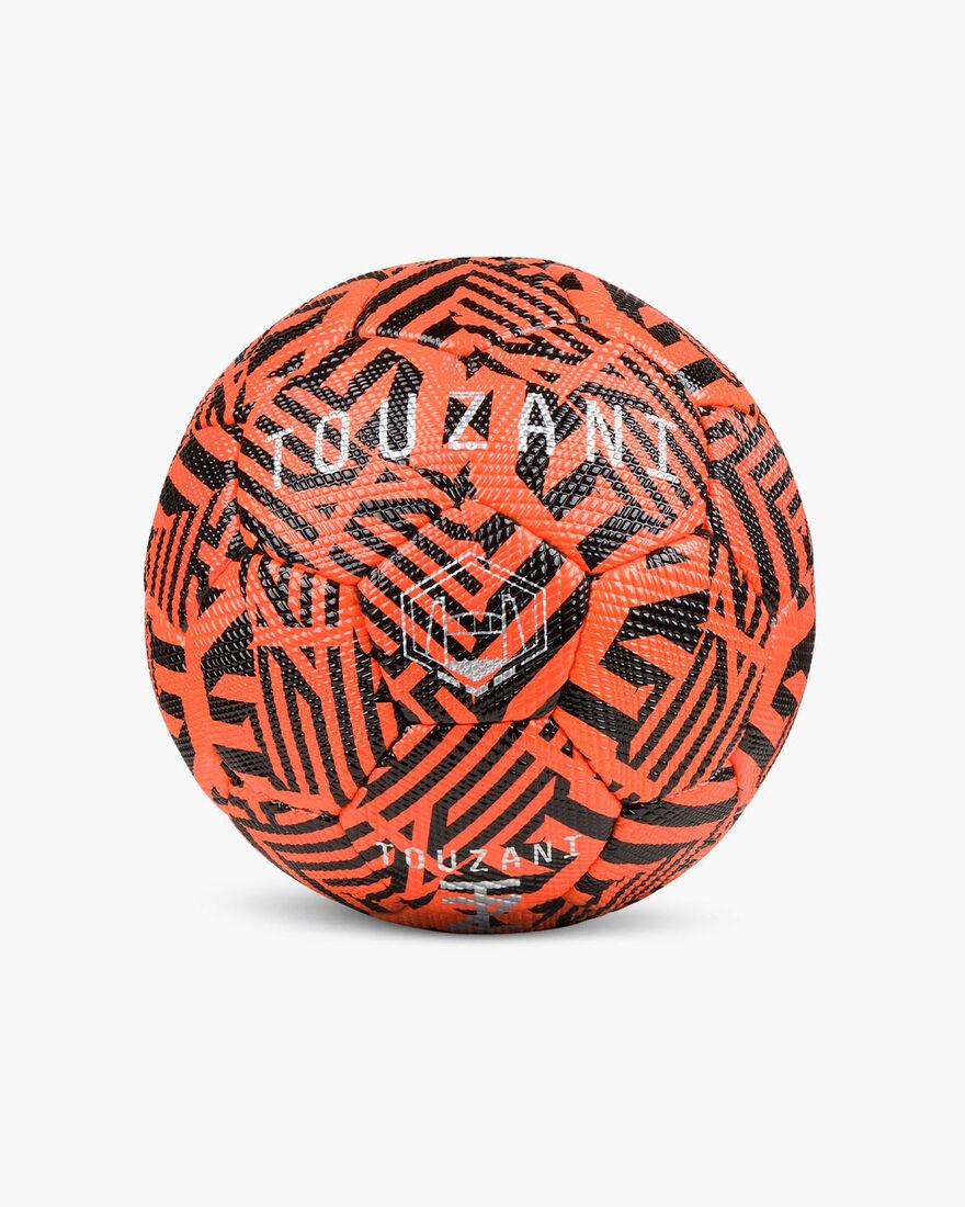 TZ-Ball Replica, Black/Orange, hi-res