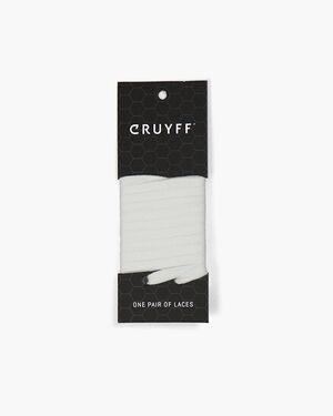 Cruyff Shoe Laces