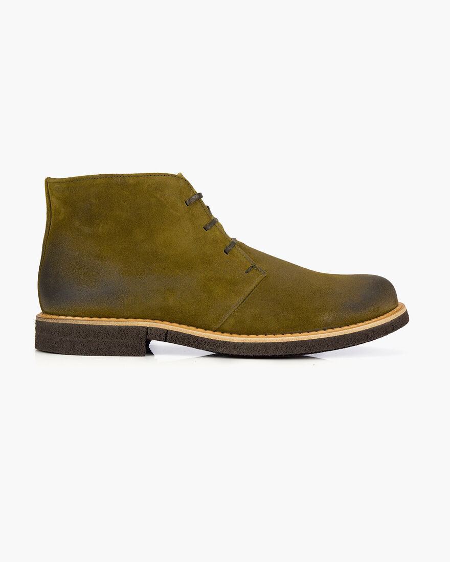 Jens Chukka, Brown, hi-res