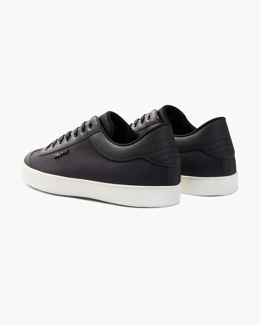 Santi - Black - Hyperloft/Organic Dots, Black, hi-res
