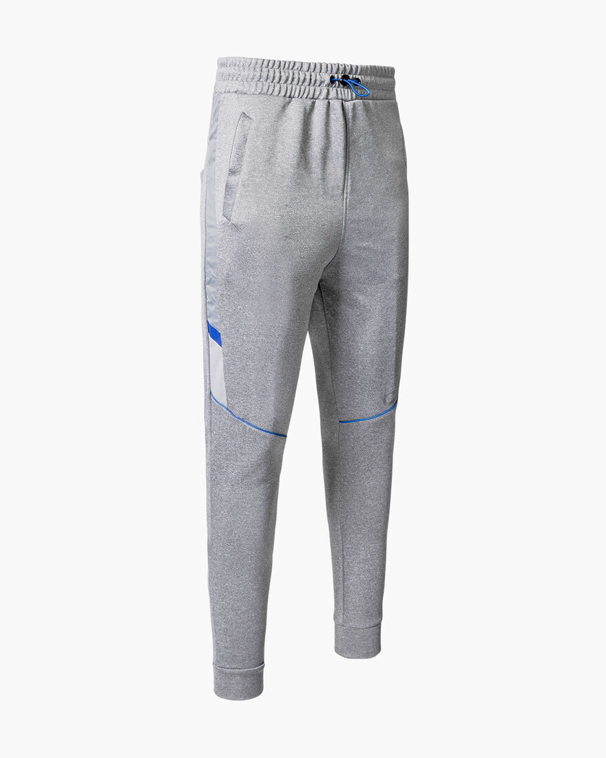 Jacobo Pant, Grey, hi-res