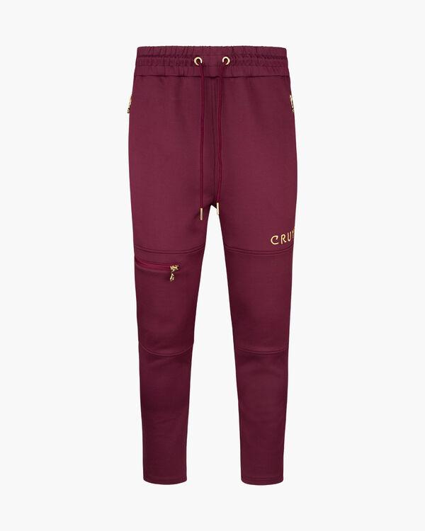 Herrero pants