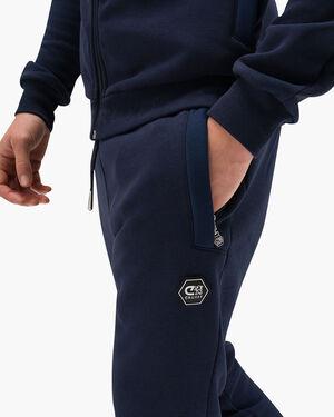 Bassa Pants