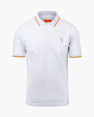 Maestro Mercerised Polo