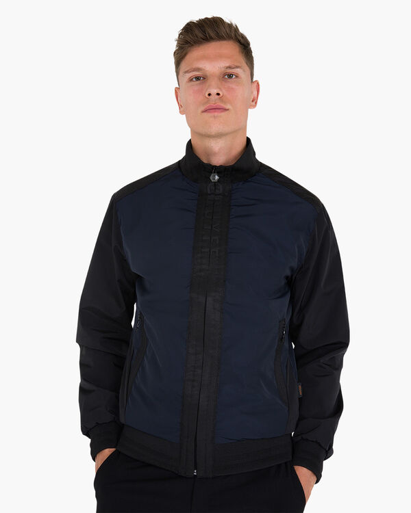 Guell Jacket