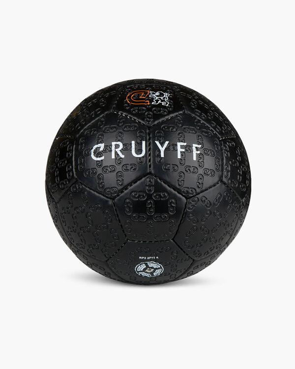 Segura Ball