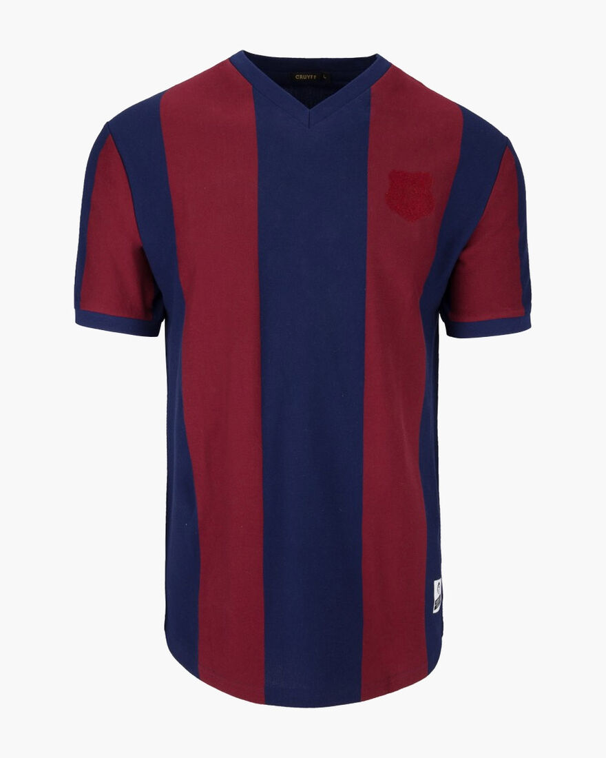 Worn By - Barca Home, Navy, hi-res