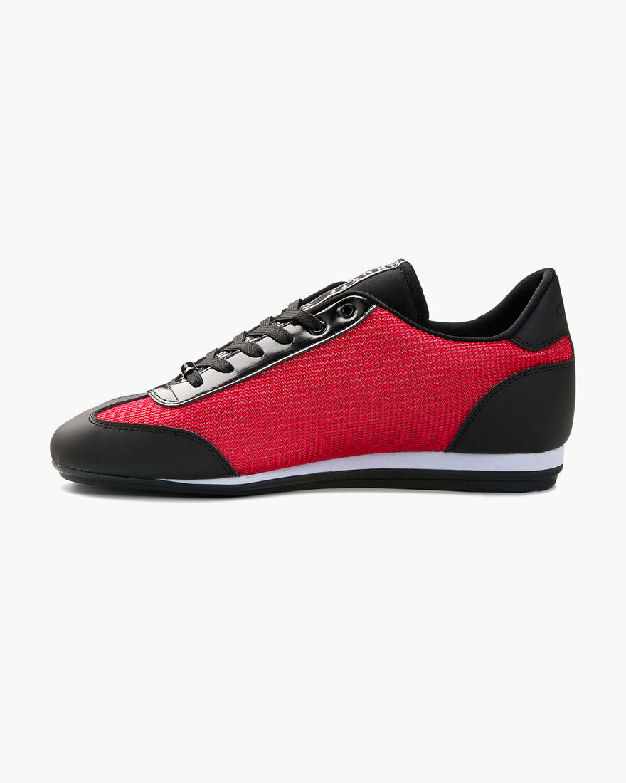 Recopa Grande - Red - Netmesh/Matt, Red, hi-res
