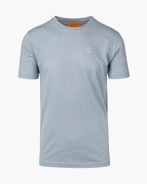 Brossa SS T-shirt