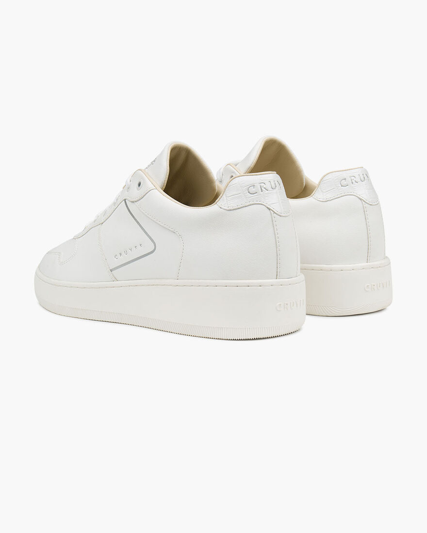 Royal - White - Soft Grain/Dull Croco, White, hi-res