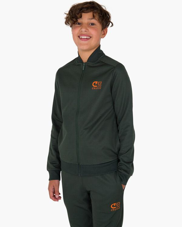 Lotus Suit Junior