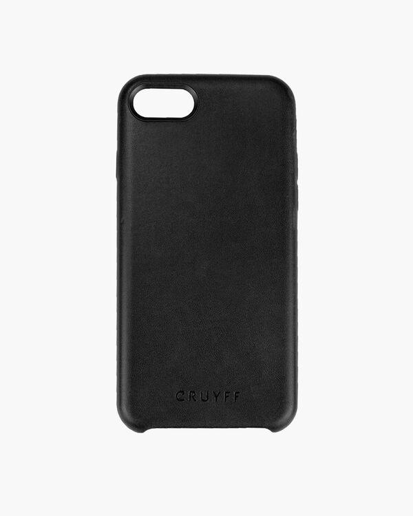 iPhone 7/8/SE 2020 Case