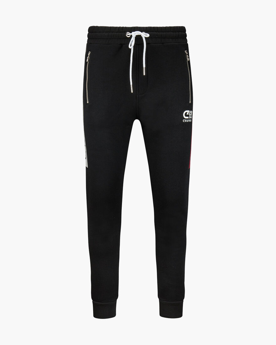 Hellenburg Pant, Black, hi-res