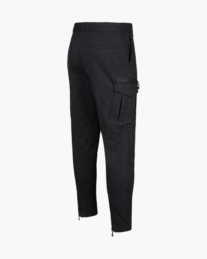 Domenec Cargo Pants, Grey, hi-res