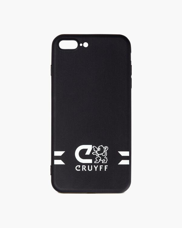 iPhone 7 Plus/8 Plus Case