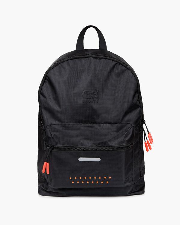 Lorencio Backpack