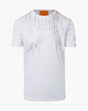 Paolo SS T-shirt