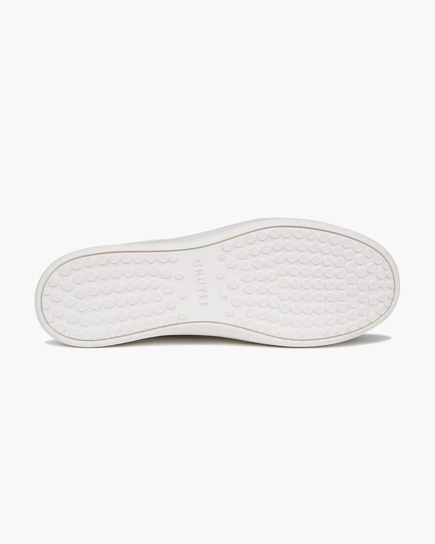 Patio - White - Soft Grain/ Lenticular, White, hi-res