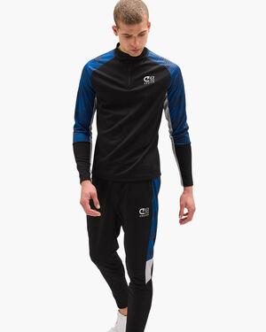 Rosario Half-zip Track Suit