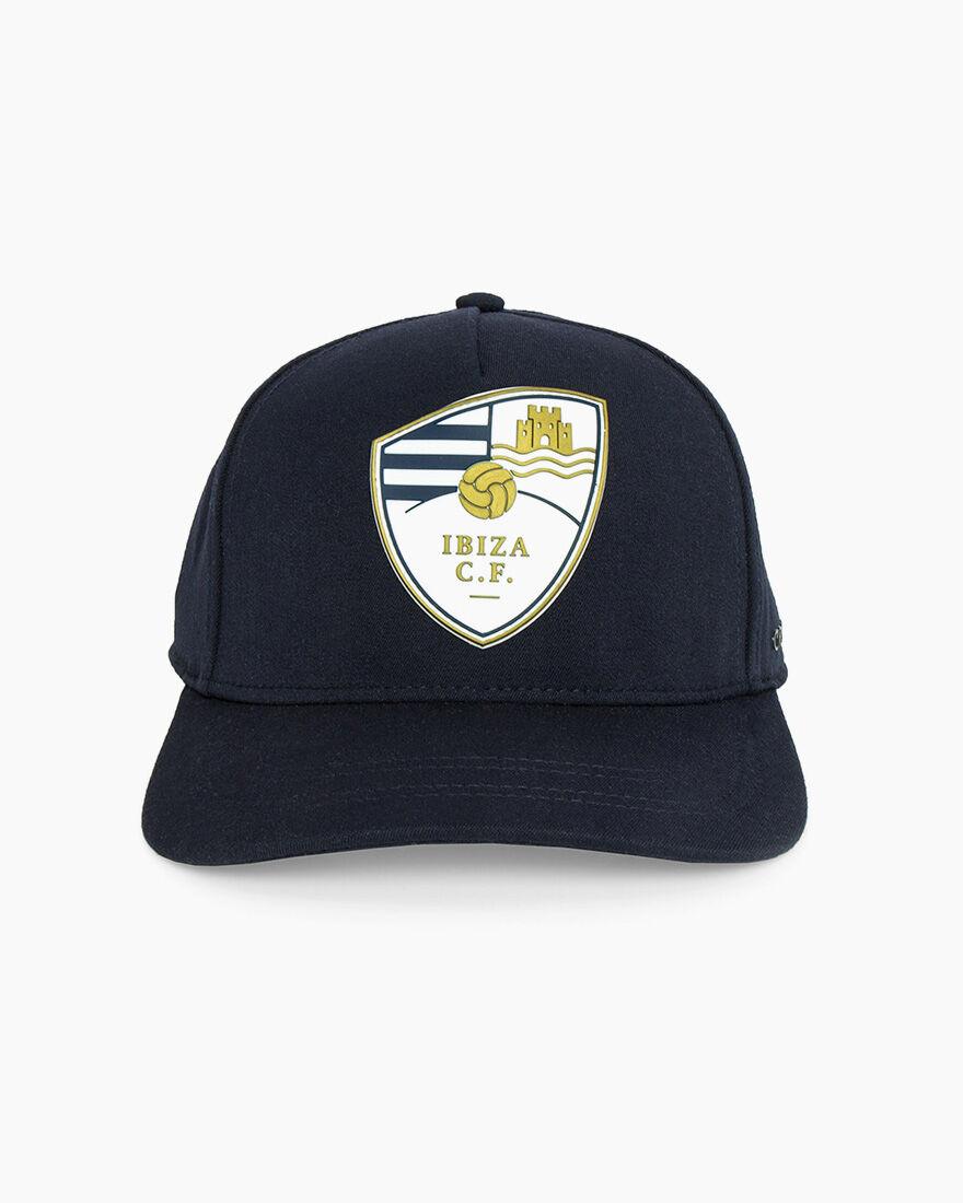 Ibiza Cap, Navy, hi-res