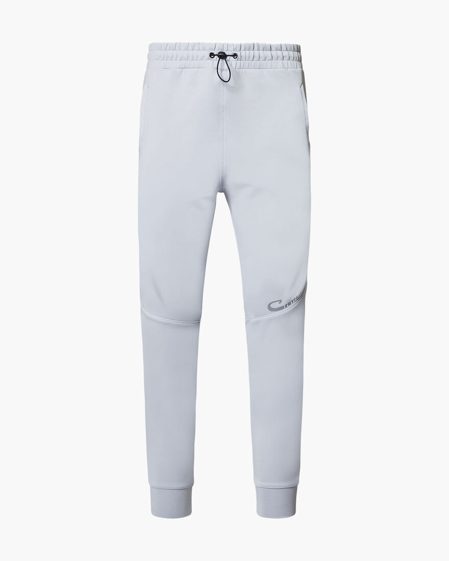 Jacobo Pant, White, hi-res