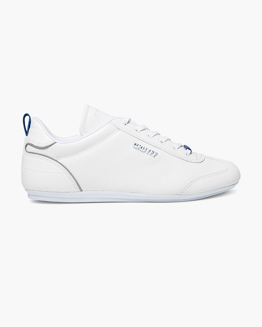 Recopa, White/Blue, hi-res