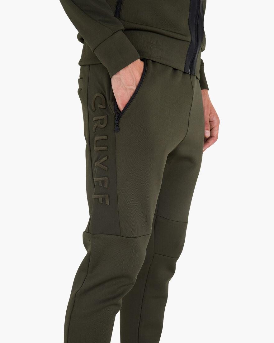 Morera Scuba Pants, Green, hi-res
