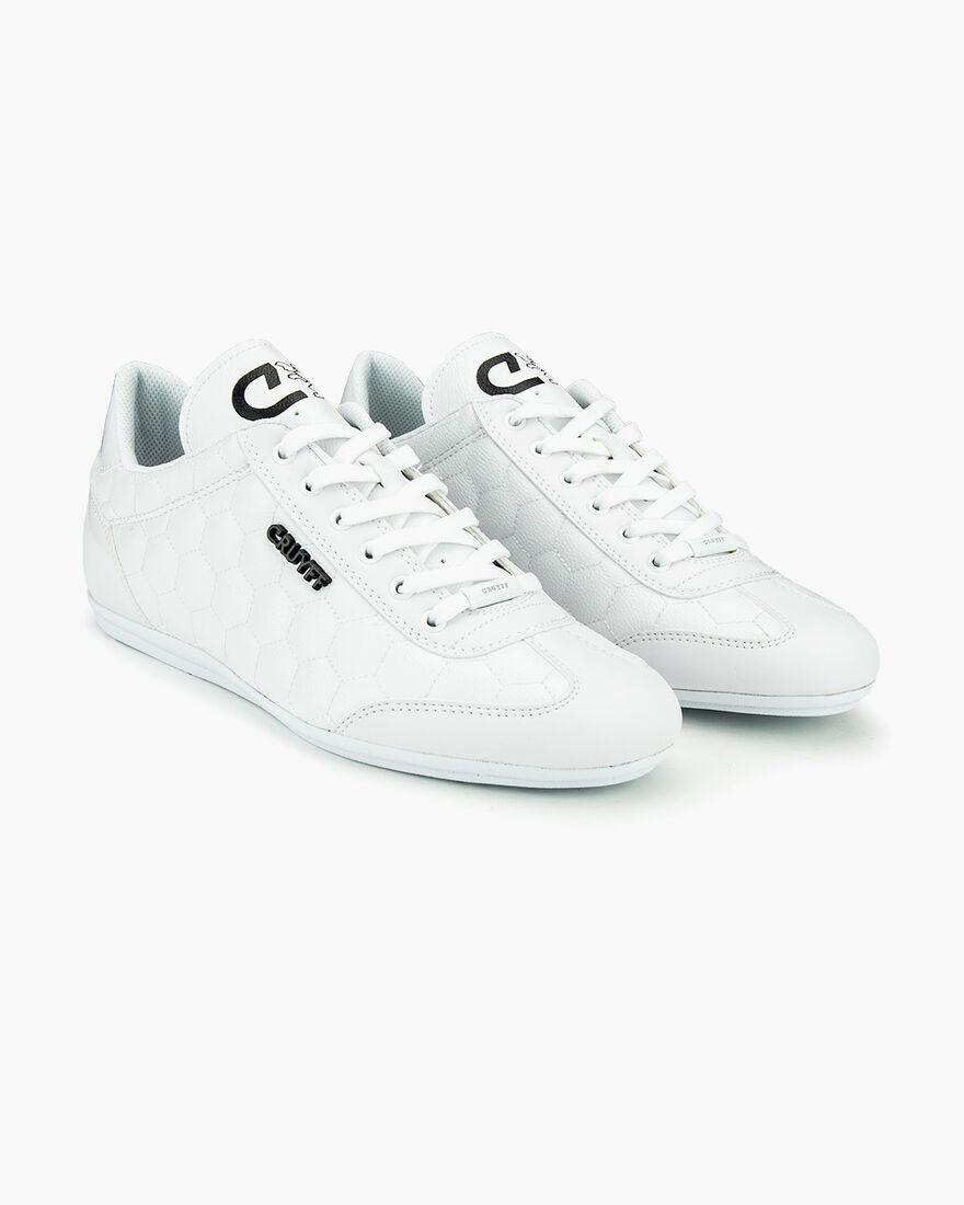 Recopa Classic, White, hi-res