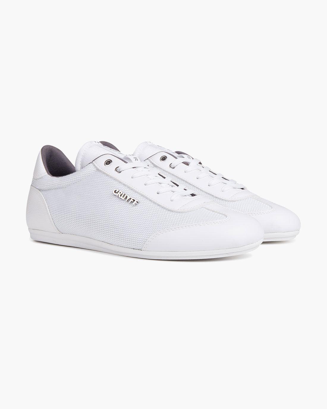 Shop Recopa | Official Cruyff Webshop