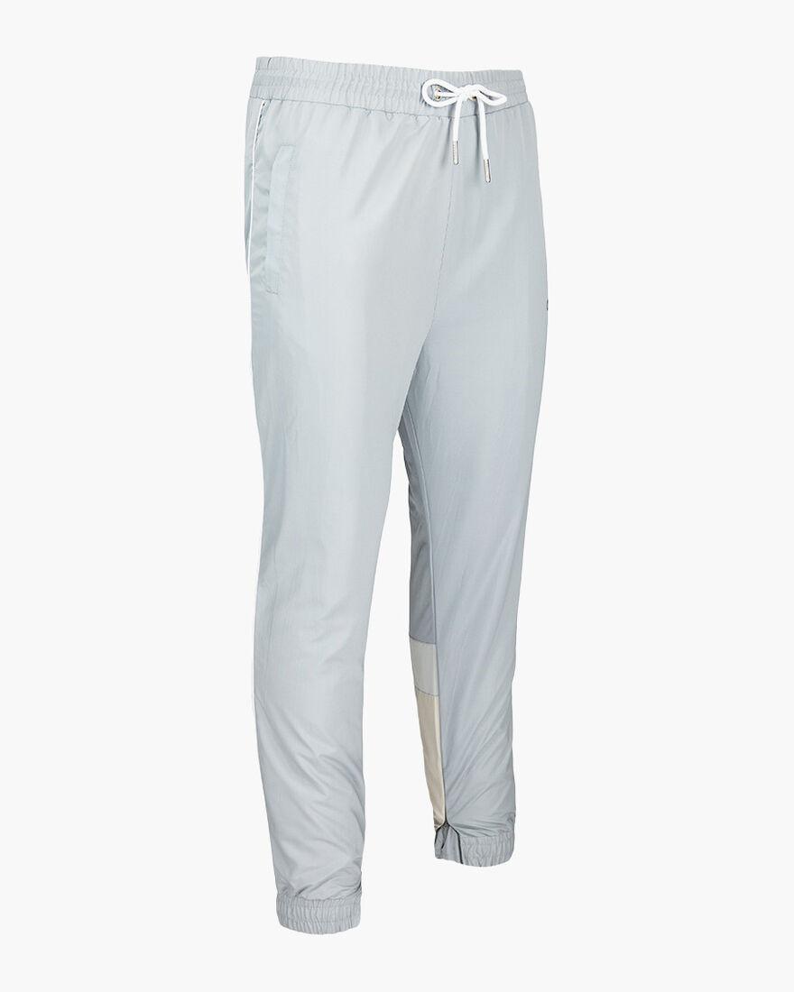 Sanchez Track Pant, Off white, hi-res