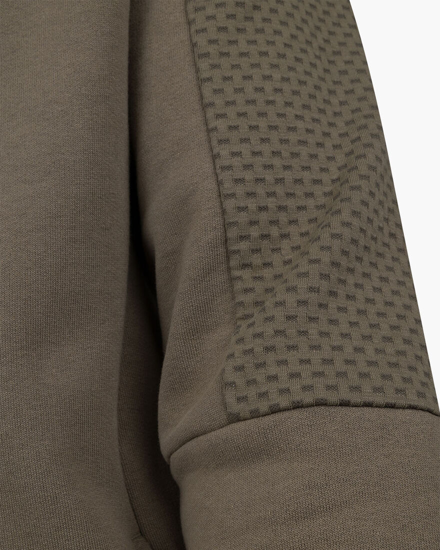 Wizzle Suit, Army green, hi-res