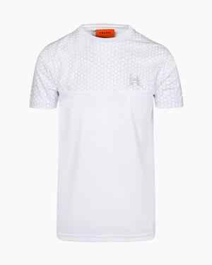 Pasqual SS T-Shirt