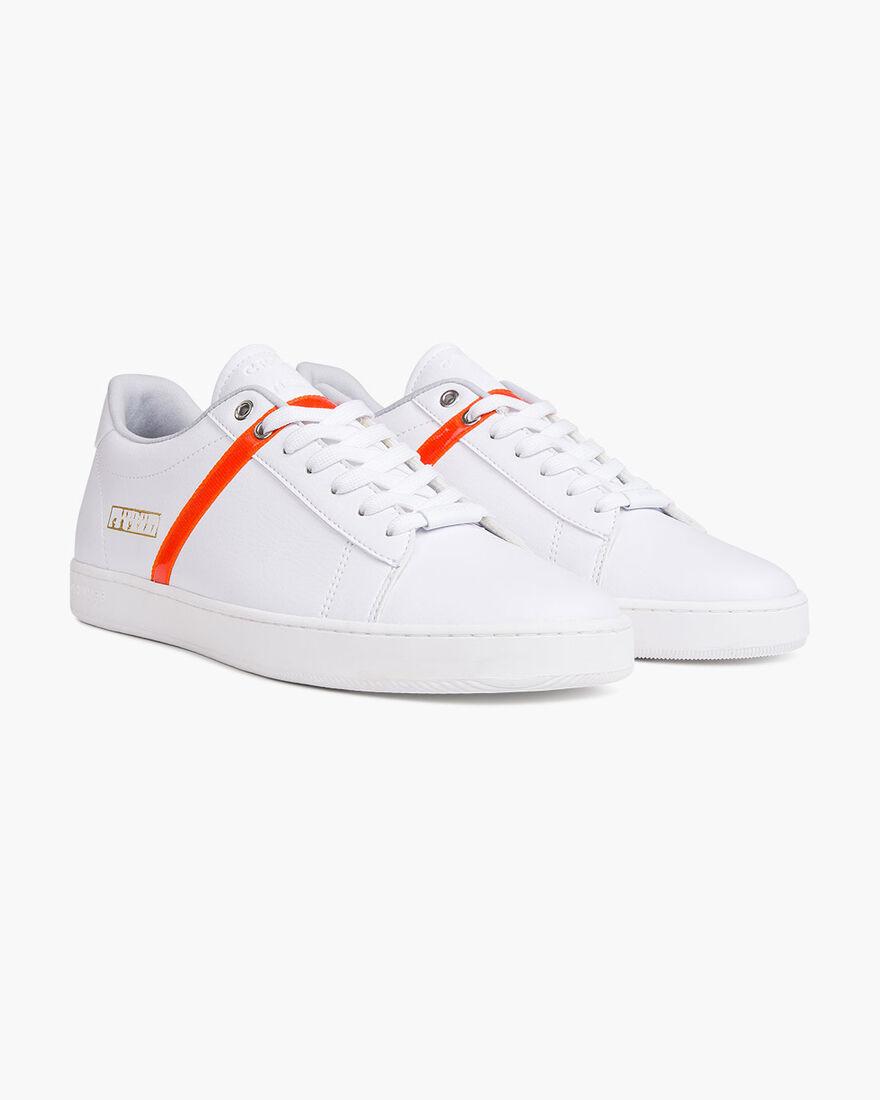 Sylva Euro Holland, White/Orange, hi-res