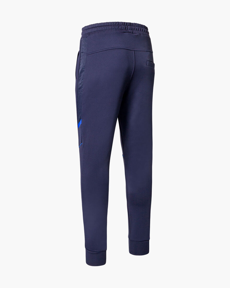 Jacobo Pant, Navy, hi-res