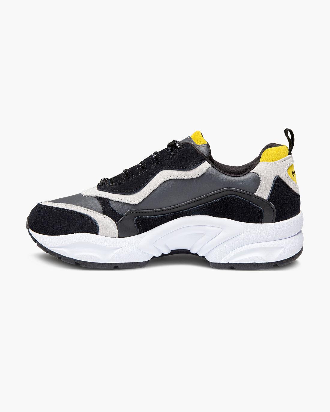Schuh   Damen Sneaker LIGRA 6   online kaufen