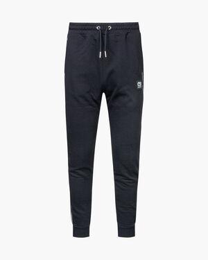 Joan track pants