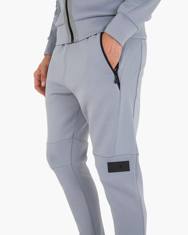 Morera Scuba Pants