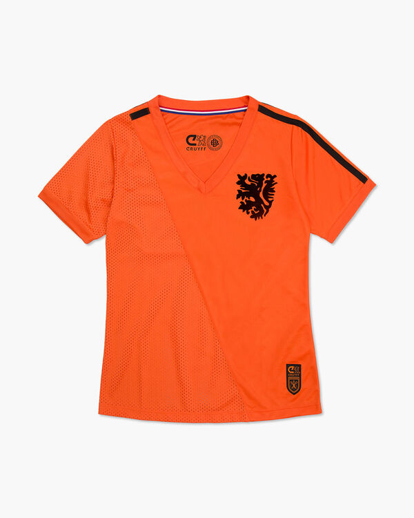 Cruyff x Blood In Blood Out Womens Euro 2020