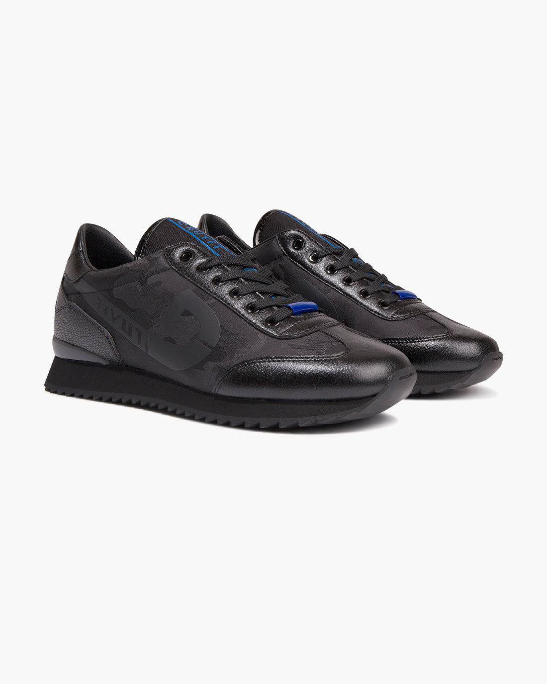 Shop Trainer V2 | Official Cruyff Webshop