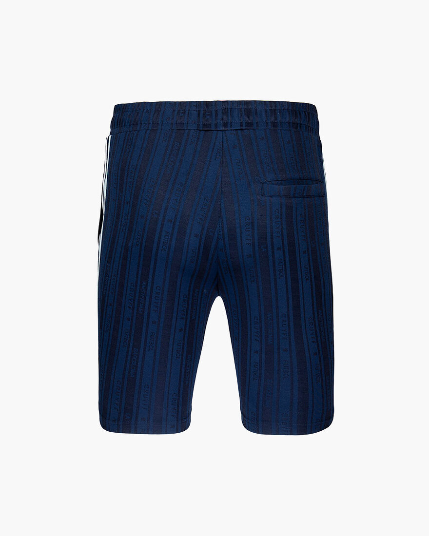 Moreno Short, Navy, hi-res