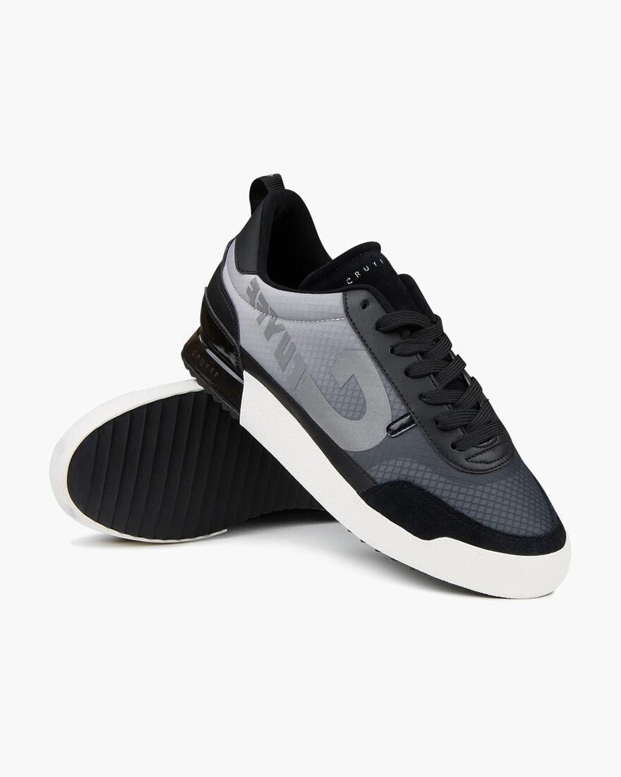 Contra, Grey/Black, hi-res