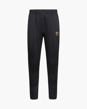 Raimon Track Pants